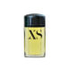 Paco Rabanne XS Pour Homme 100ml (2)