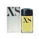Paco Rabanne XS Pour Homme 100ml