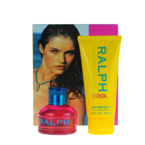 Ralph Lauren Cool 50ml 2