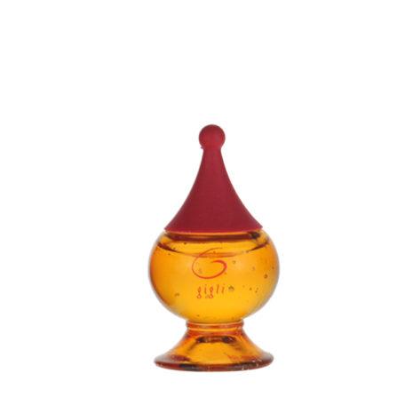Romeo Gigli G Gigli Mini 7.5ml (2)